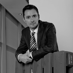 Gabriel Andronescu