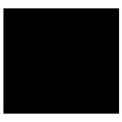 Karmenu Vella