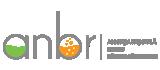 Logo Asociatia Nationala pentru Bauturi Racoritoare