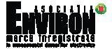 Logo ENVIRON