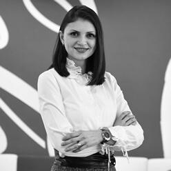Alice Nichita