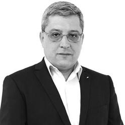 Silviu Negraru