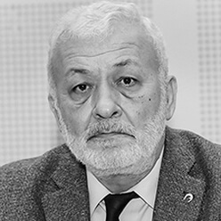 Mihai Vișan