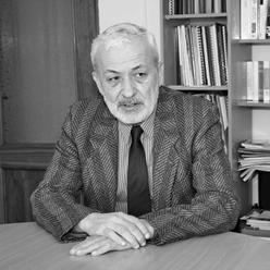 Mihai Visan