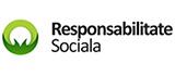 Logo Responsabilitate socială