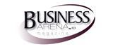 Logo Logo Business Arena