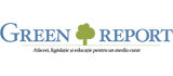 Logo Green Report
