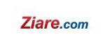 Logo Ziare.com