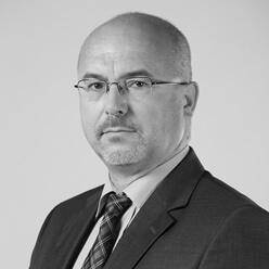 Marcin Wilczek