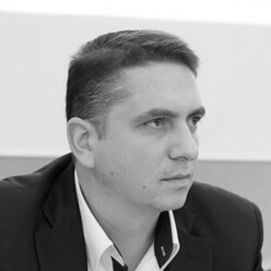 Sorin Chiriță
