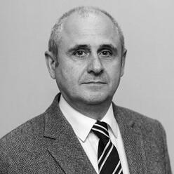 Constantin Damov