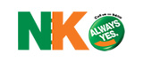 Logo NK Group