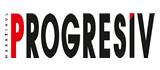 Logo Magazinul Progresiv