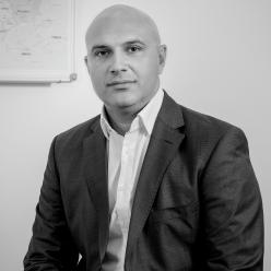 Valer Hancaș